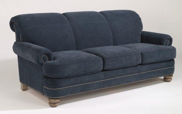 Flexsteel Bay Bridge Living Room Collection-4872