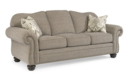 Flexsteel Bexley Living Room Collection -4874