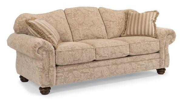 Flexsteel Bexley Living Room Collection -0