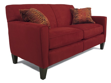 Flexsteel Digby Living Room Collection-4915