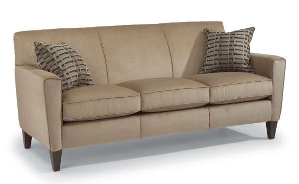 Flexsteel Digby Living Room Collection-0