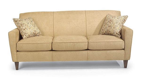 Flexsteel Digby Living Room Collection-4925