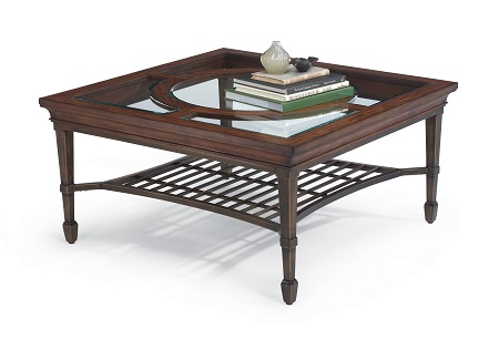 Flexsteel Hathaway Occasional Tables -5357