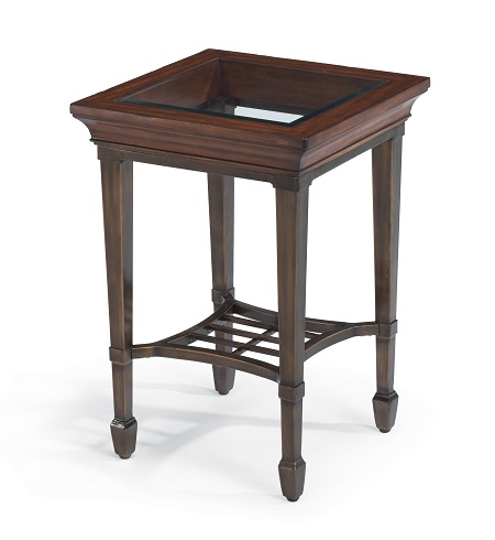 Flexsteel Hathaway Occasional Tables -5356
