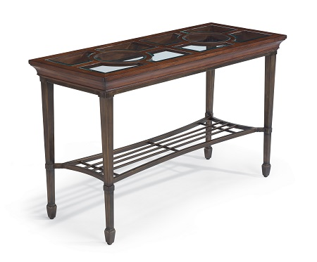 Flexsteel Hathaway Occasional Tables -5361