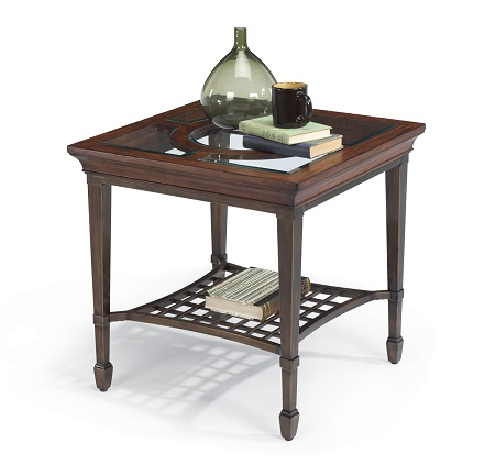 Flexsteel Hathaway Occasional Tables -5362