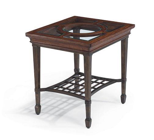 Flexsteel Hathaway Occasional Tables -5354