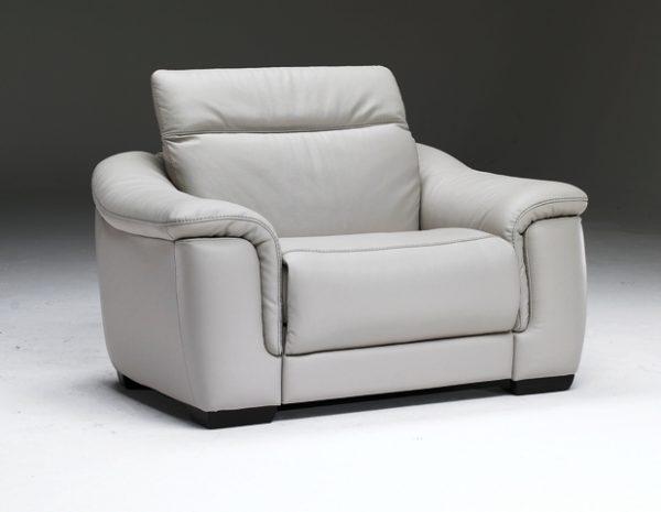 Natuzzi Editions Chair B641