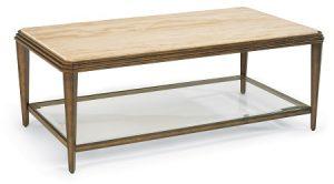 Flexsteel Seville Occasional Tables-0