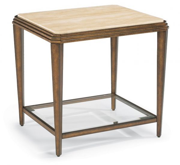 Flexsteel Seville Occasional Tables-5393