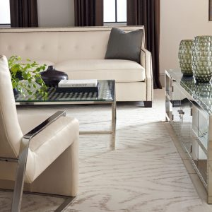Bernhardt Livingroom Franco Couch