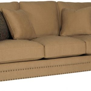 Bernhardt Foster Livingroom Sofa