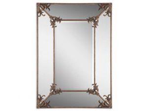 Uttermost Mirror Ansonia-0
