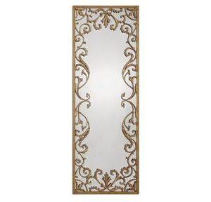 Uttermost Mirror Apricena-0