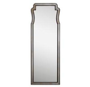 Uttermost Mirror Belen Dressing-0