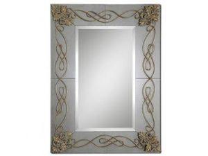 Uttermost Mirror Dolianova-0