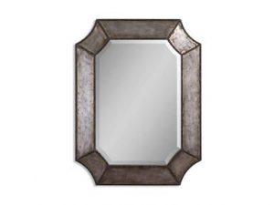 Uttermost Mirror Elliot-0