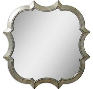 Uttermost Mirror Farista-0