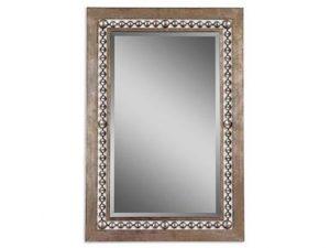 Uttermost Mirror Fidda-0