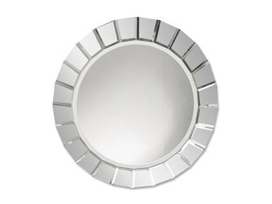 Uttermost Mirror Fortune-0