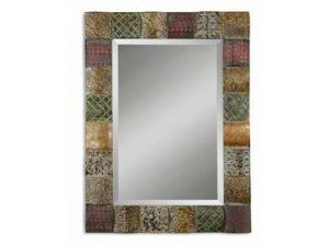 Uttermost Mirror Ganya-0