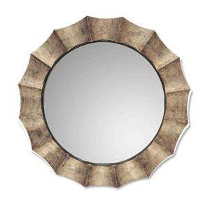 Uttermost Mirror Gotham U-0