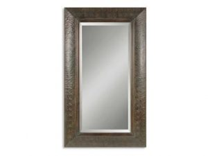 Uttermost Mirror Guenevere-0