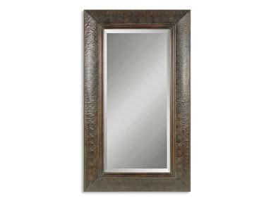 Uttermost Mirror Guenevere-0