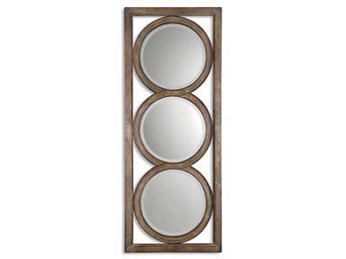 Uttermost Mirror Isandro-0