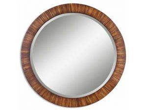 Uttermost Mirror Jules-0