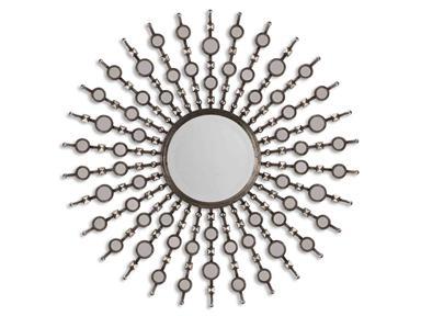 Uttermost Mirror Kimani-0