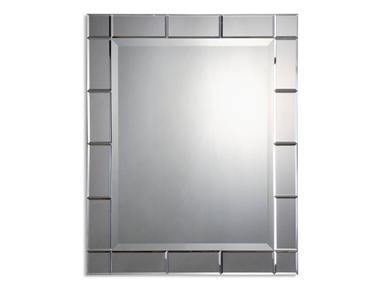 Uttermost Mirror Makura-0