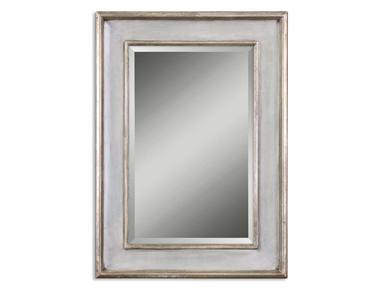 Uttermost Mirror Ogden Blue-0