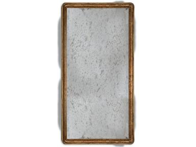 Uttermost Mirror Piave Small-0