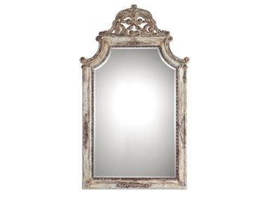 Uttermost Mirror Portici-0