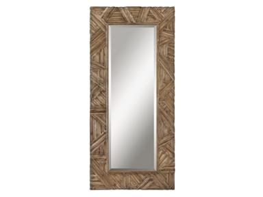 Uttermost Mirror Tehama-0