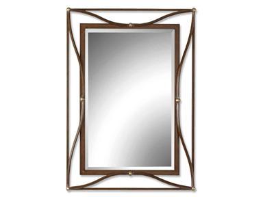Uttermost Mirror Thierry-0