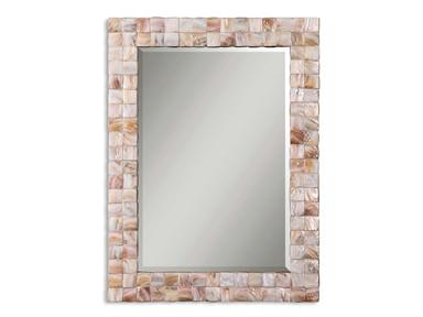 Uttermost Mirror Vivian-0