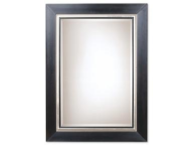 Uttermost Mirror Whitmore-0
