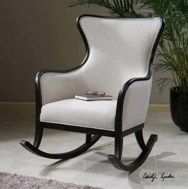 Uttermost Sandy Accent Chairs-3493