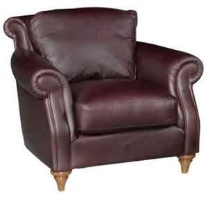 Natuzzi Editions A297 Chair