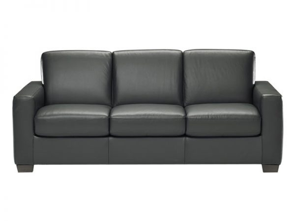 Natuzzi Editions Sleeper Sofa B534