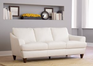 Natuzzi Edition Sofa B635