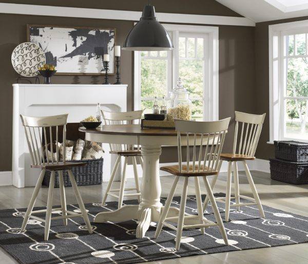 Champlain-High-Style-Dining-Collection