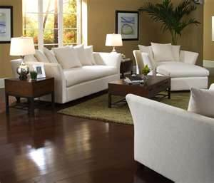 Klaussner Fifi Living Room Collection