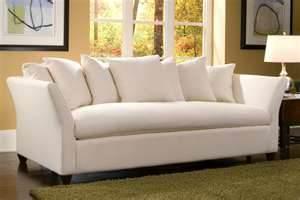 Klaussner Fifi Living Room Sofa