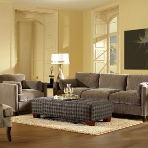 Klaussner Jordan Living Room Collection-0