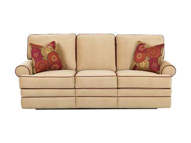 Klaussner Belleview Living Room Collection-1120