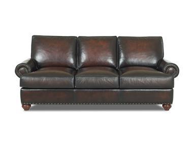 Klaussner Ellington Living Room Collection-1115