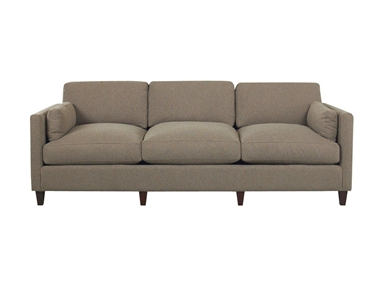 Klaussner Jordan Living Room Collection-1110